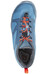 Shimano SH-CT71N Scarpe blu